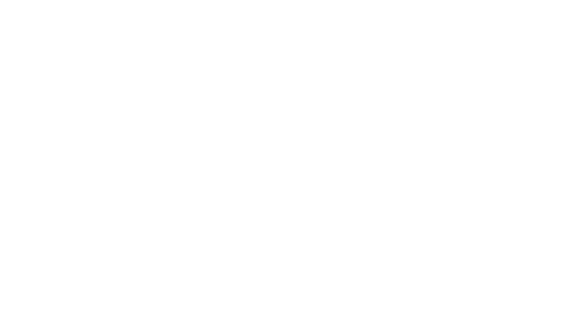 white-bar.png
