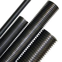 threaded-rod-plumbing1
