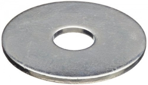 fender washer - 18