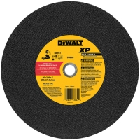 Dewalt red ceramic blade 31