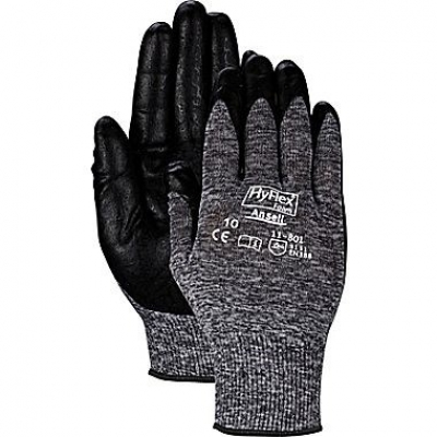 Hy-flex gloves