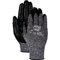 Hy-flex gloves