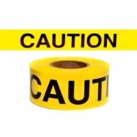caution tape 29