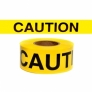 caution tape 29