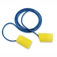 Classic ear plug 6
