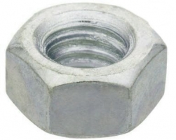 PFC Hex nut