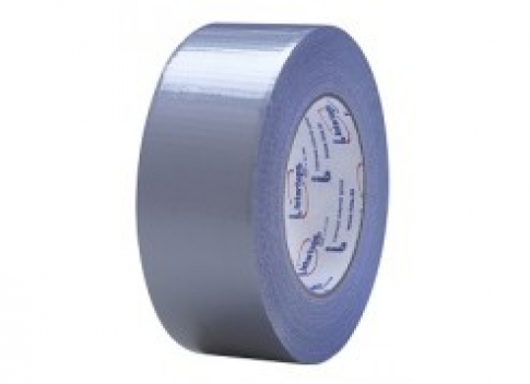 Duct tape -22
