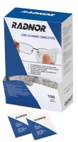 Radnor lens cleaner 7