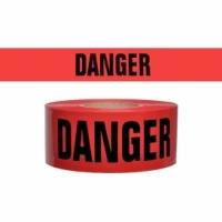 danger tape 30