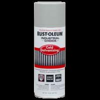 galvanized zinc spray 8