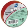Red electrical tape74