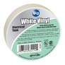 White electrical tape 32