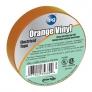 Orange electrical tape 31