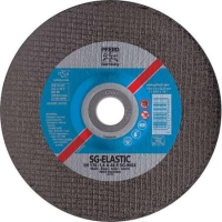 pferd cut off wheel 23