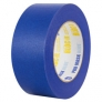 Blue Masking Tape 27