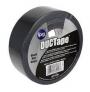 Black Duct tape 46