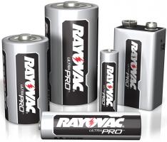 rayovac-ultra-pro-alkaline-batteries