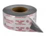 Foil tape 49