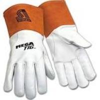 Steiner Gloves- 3-6