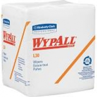 Wypall 8