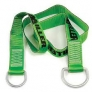 Miller_8183 cross arm strap 18-2
