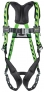 Miller aircore full body harness 27