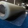 Carpet Shield 6-11