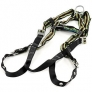 duraflex full body harness