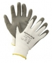 honeywell work glove 77-78