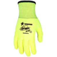 Ninja Ice coated gloves70-72