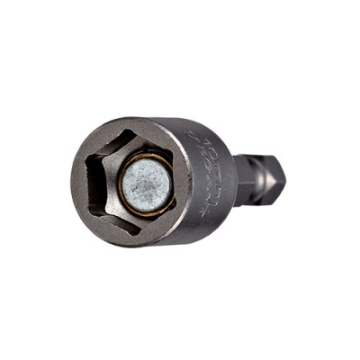 Vega magnetic Nut driver 2