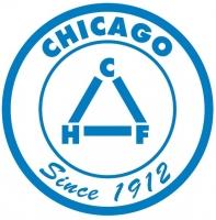 Chicago hardware