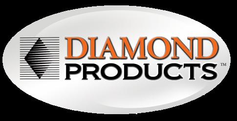 diamond-products