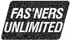 fasners-unlimited
