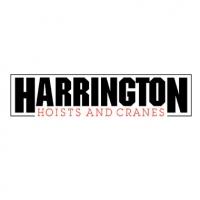 harrington-logo-2