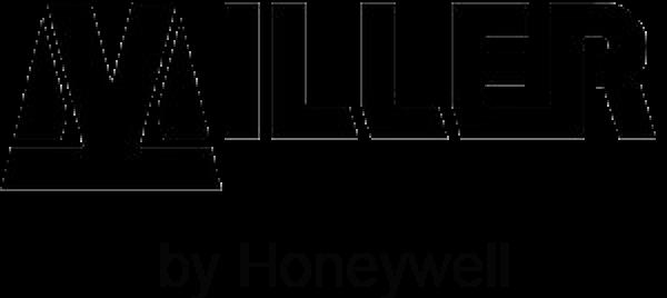MillerbyHoneywell