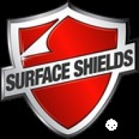 surface-shields
